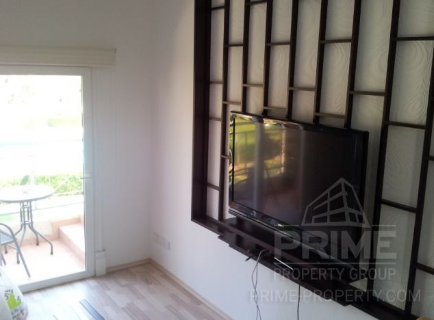 Cyprus property, Apartment for sale ID:1931