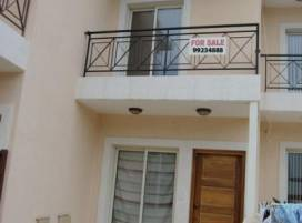 Cyprus property, Townhouse for sale ID:194