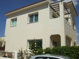 Cyprus property, Villa for sale ID:1960