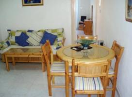 Cyprus property, Apartment for sale ID:1963