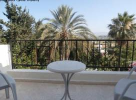 Cyprus property, Apartment for sale ID:1968