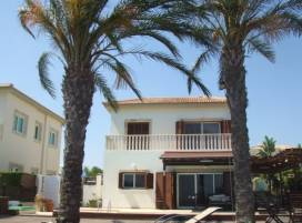 Cyprus property, Villa for sale ID:1979
