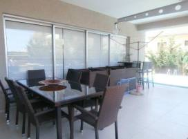 Cyprus property, Villa for sale ID:1991