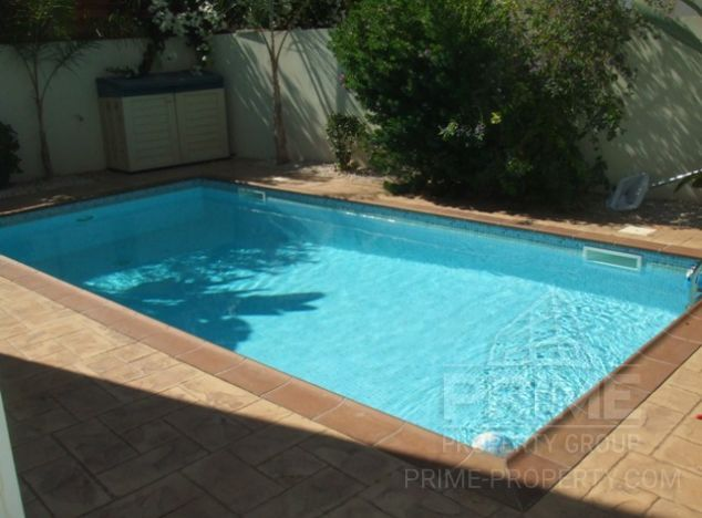 Cyprus property, Villa for sale ID:2001