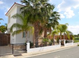 Cyprus property, Villa for sale ID:2004