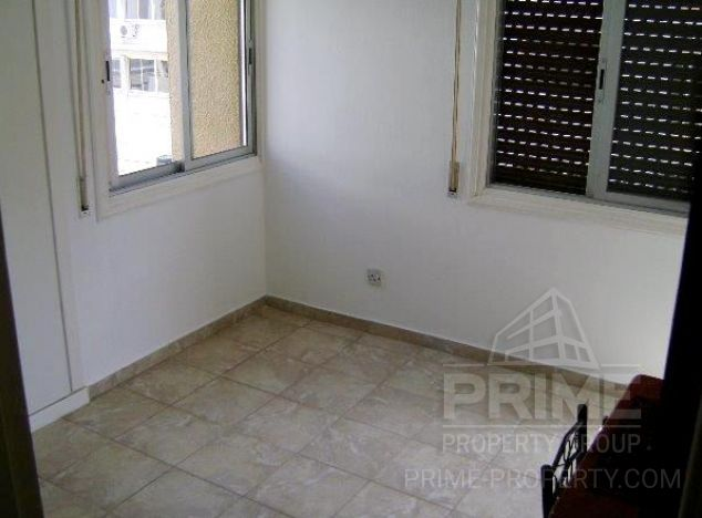 Cyprus property, Apartment for sale ID:2015