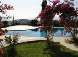Cyprus property, Villa for sale ID:2022
