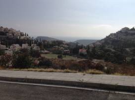 Cyprus property, Land for sale ID:2037
