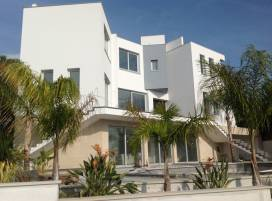 Cyprus property, Villa for sale ID:2048