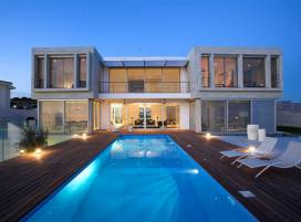 Property in Cyprus, Villa for sale ID:2049