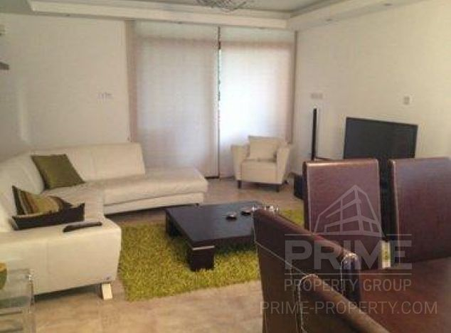 Cyprus property, Villa for sale ID:2051