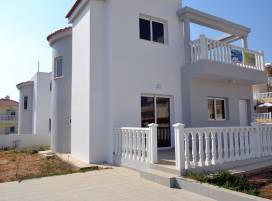Cyprus property, Villa for sale ID:2055