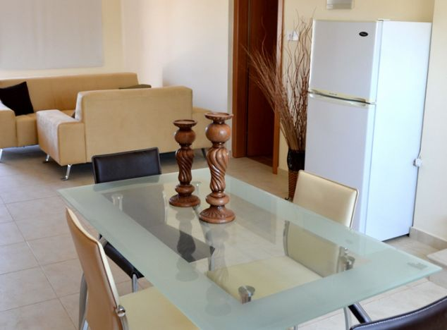 Sell Townhouse 2056 in Protaras