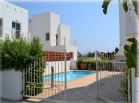 Cyprus property, Villa for sale ID:2061