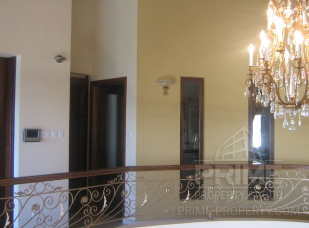 Cyprus property, Villa for sale ID:2065