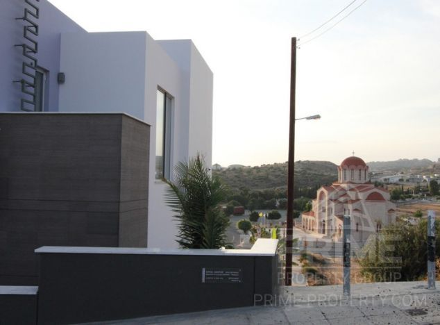 Cyprus property, Villa for sale ID:2067