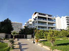 Cyprus property, Apartment for sale ID:2069