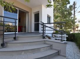 Cyprus property, Apartment for sale ID:2071