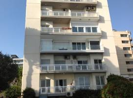 Cyprus property, Apartment for sale ID:2075
