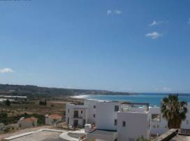 Cyprus property, Townhouse for sale ID:2082