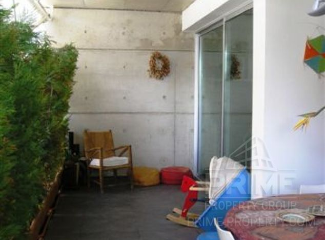 Cyprus property, Apartment for sale ID:2088