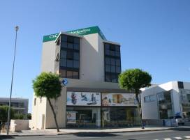 Cyprus property, Office for rent ID:2093