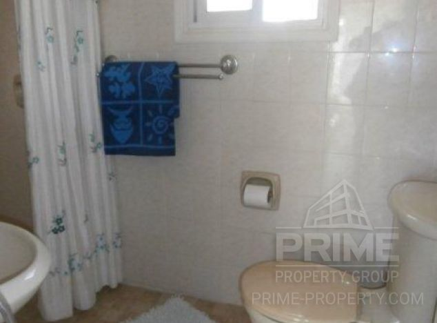 Cyprus property, Townhouse for sale ID:2103