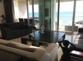 Cyprus property, Apartment for rent ID:2106