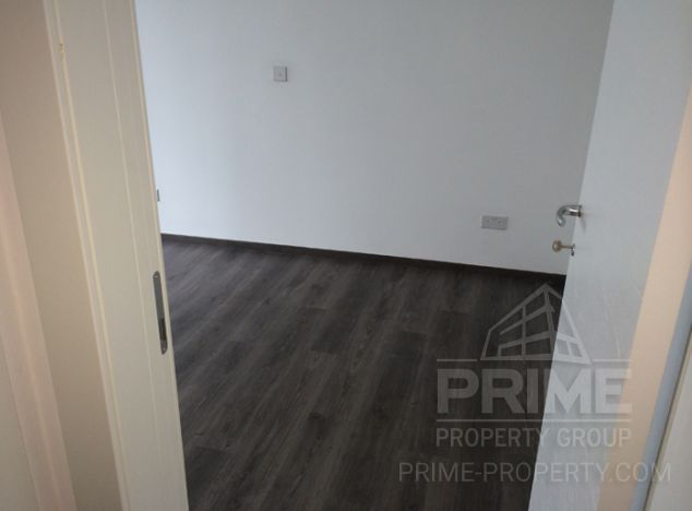 Cyprus property, Apartment for sale ID:2113