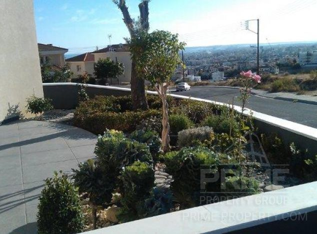Cyprus property, Villa for sale ID:2115