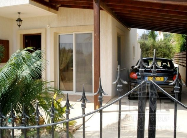 Cyprus property, Villa for sale ID:2117