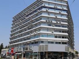 Cyprus property, Office for rent ID:2142