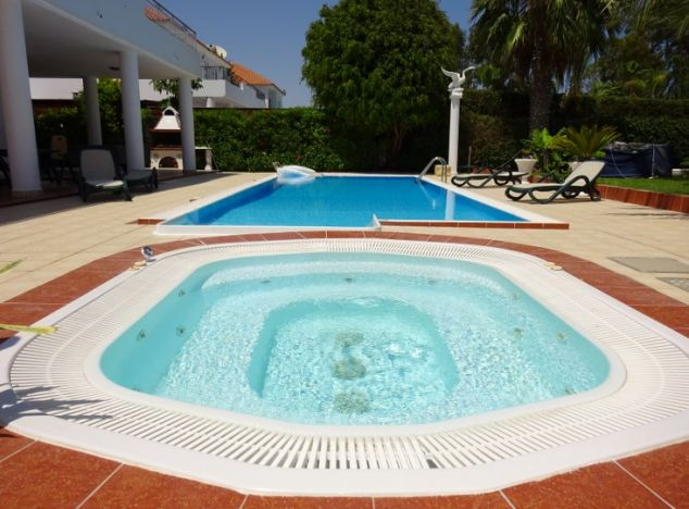 Buy Villa 2157 in Larnaca