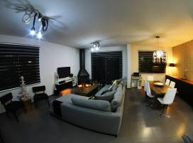 Cyprus property, Apartment for sale ID:2158