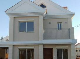 Cyprus property, Villa for sale ID:216