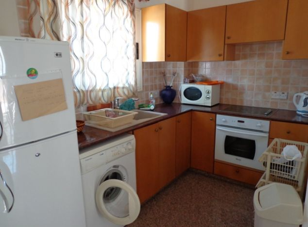 Buy Apartment 2173 in Ayia Napa