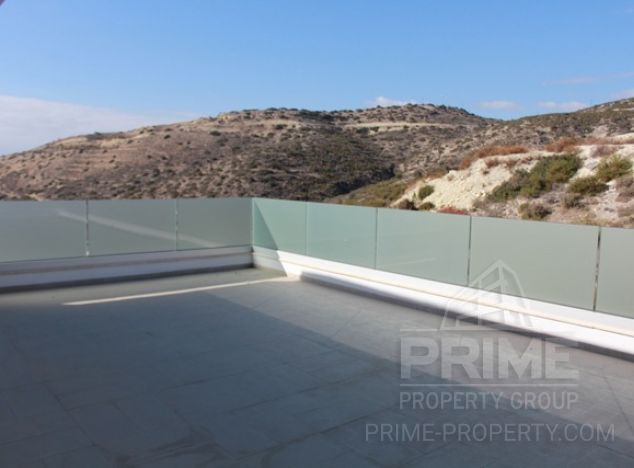 Cyprus property, Villa for sale ID:2178