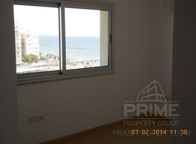 Cyprus property, Apartment for sale ID:2198