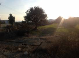 Cyprus property, Land for sale ID:2202