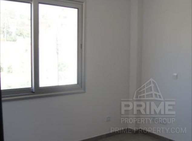 Cyprus property, Penthouse for sale ID:2207