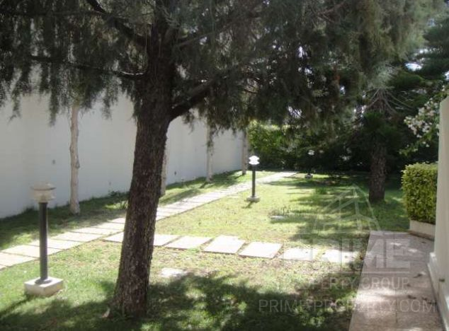Cyprus property, Villa for sale ID:2214