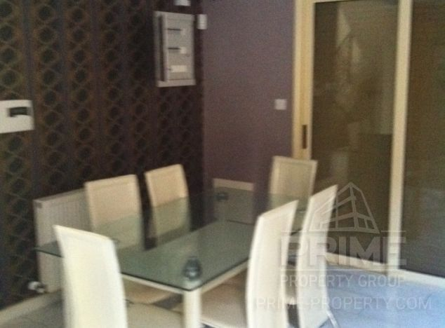Cyprus property, Villa for rent ID:2217