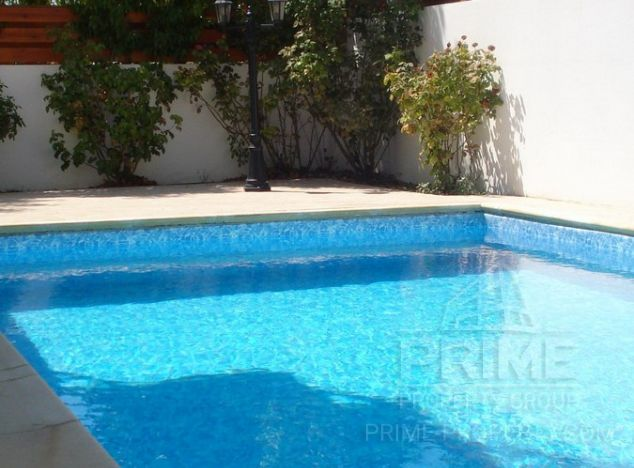 <br>Cyprus property, Villa for holiday rent ID:2226