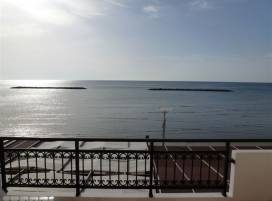 Property in Cyprus, Apartment for holiday rent ID:2229