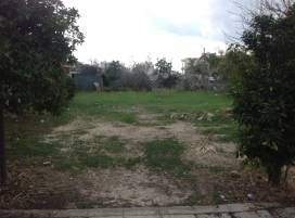 Cyprus property, Land for sale ID:2246