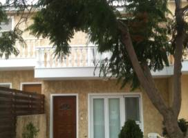 Cyprus property, Townhouse for rent ID:2253