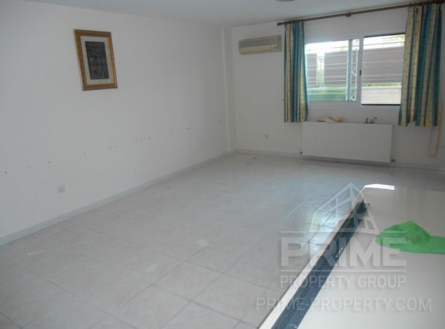 Cyprus property, Villa for sale ID:2279