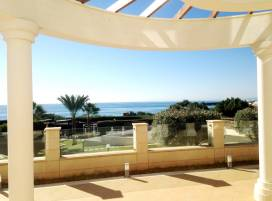 Cyprus property, Villa for sale ID:2282