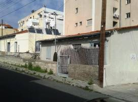 Cyprus property, Land for sale ID:2295