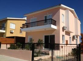Cyprus property, Villa for sale ID:2298